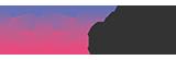 dpsoft logo